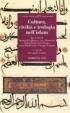 Cultura, civiltà e teologia nell'islam