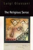 Giussani, The Religious Sense