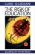 Giussani, The Risk of Education