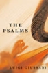Giussani, The Psalms