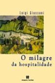 Giussani,O milagre da hospitalidade