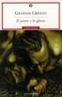 Graham Greene, Il potere e la gloria