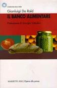 Gianluigi Da Rold, Il Banco Alimentare