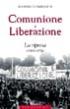M. Camisasca, Comunione e Liberazione. Vol. 2