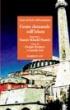 G. Paolucci-C.Eid, Cento domande sull'islam