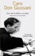 D. Perillo, Caro don Giussani
