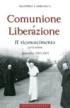 M.Camisasca, Comunione e Liberazione. Vol. 3