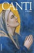 Canti a Maria
