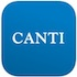 Canti per iPhone iPad iPod touch
