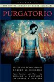 The Divine Comedy, Vol. 2: Purgatorio