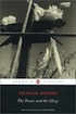 Graham Greene, The Power and the Glory