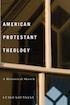 Luigi Giussani, American Protestant Theology