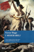 Victor Hugo, I miserabili