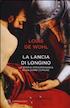 Louis De Wohl, La lancia di Longino