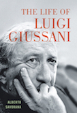 Savorana, The Life of Luigi Giussani 2018